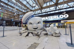 ghostbusters-take-over-london-waterloo-station